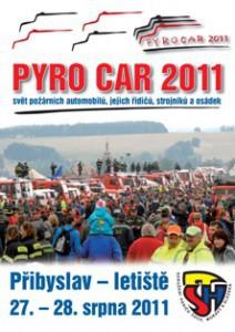 pyrocar-2011---2.jpg