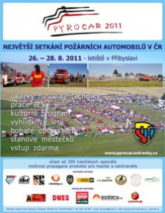 pyrocar-2011.jpg